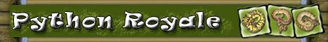 http://www.python-royale.de/